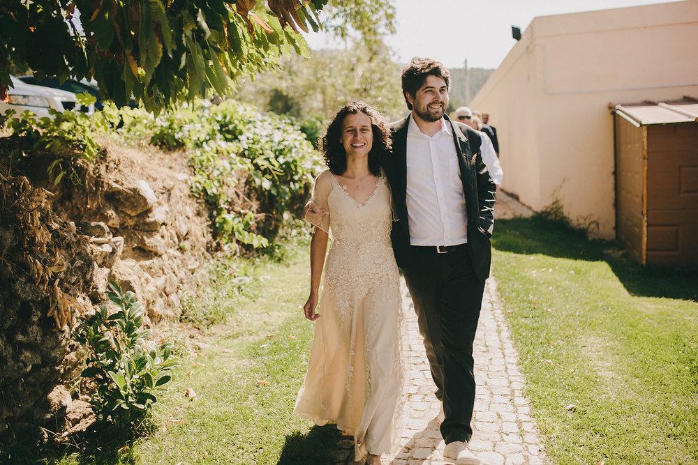 Helena&Pedro1057.jpg