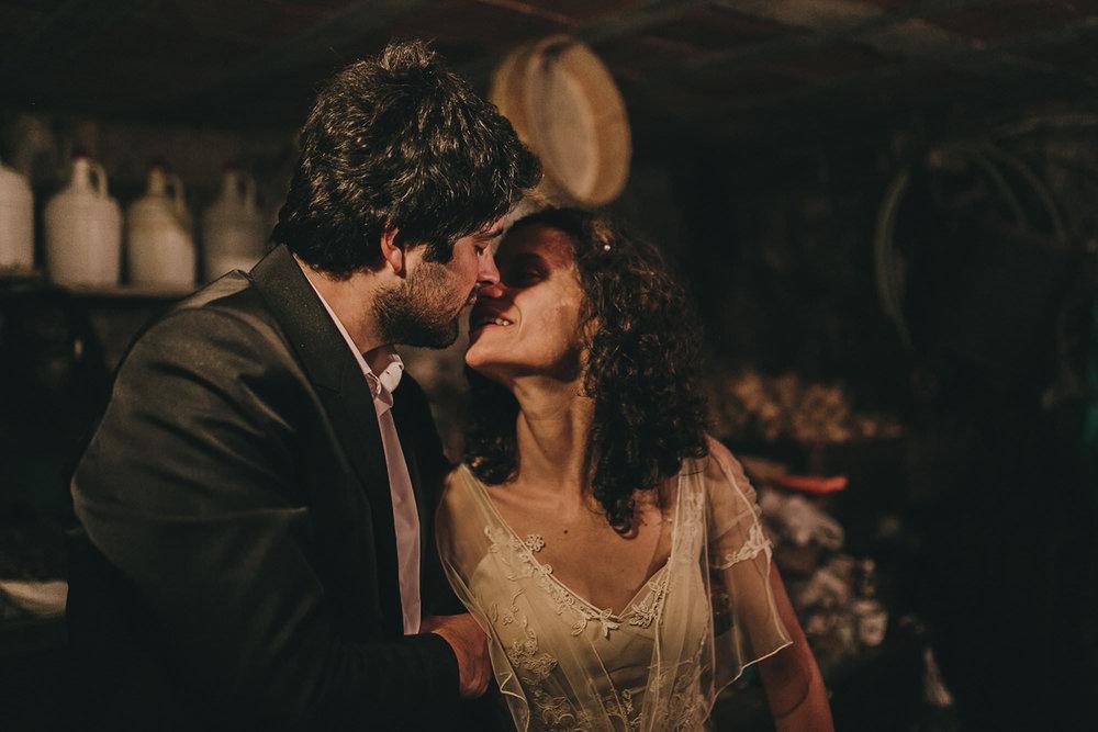 Helena&Pedro1658.jpg