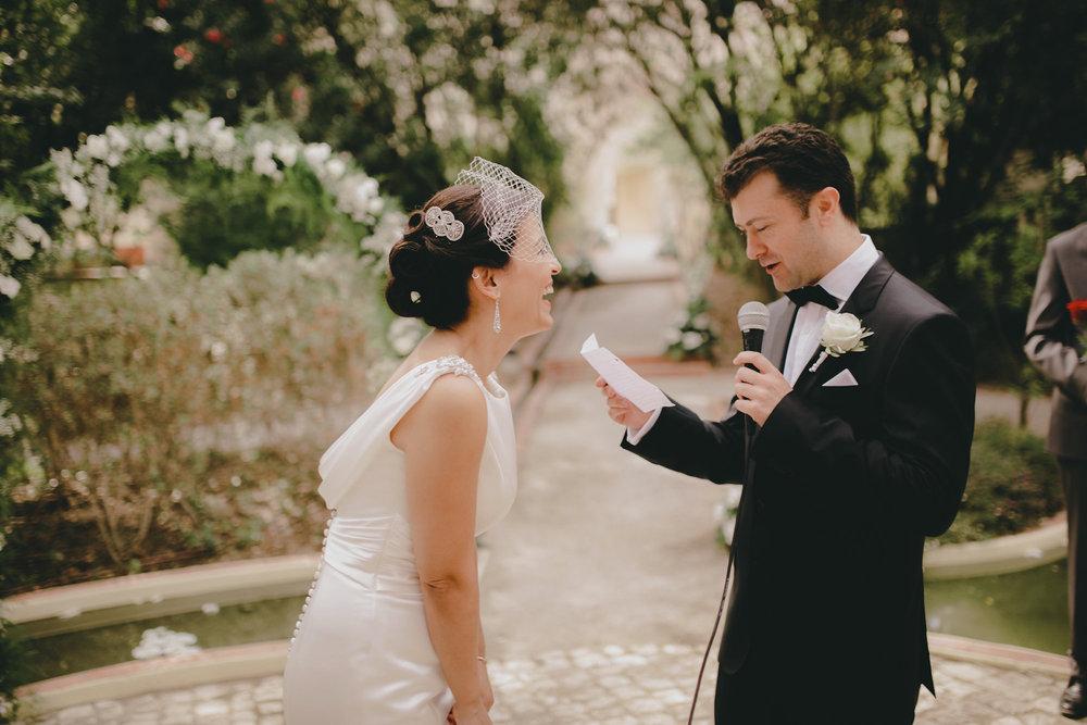 Isabel&Brendan699.jpg