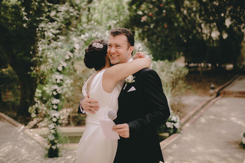 Isabel&Brendan708.jpg