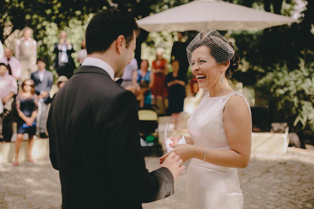 Isabel&Brendan725.jpg