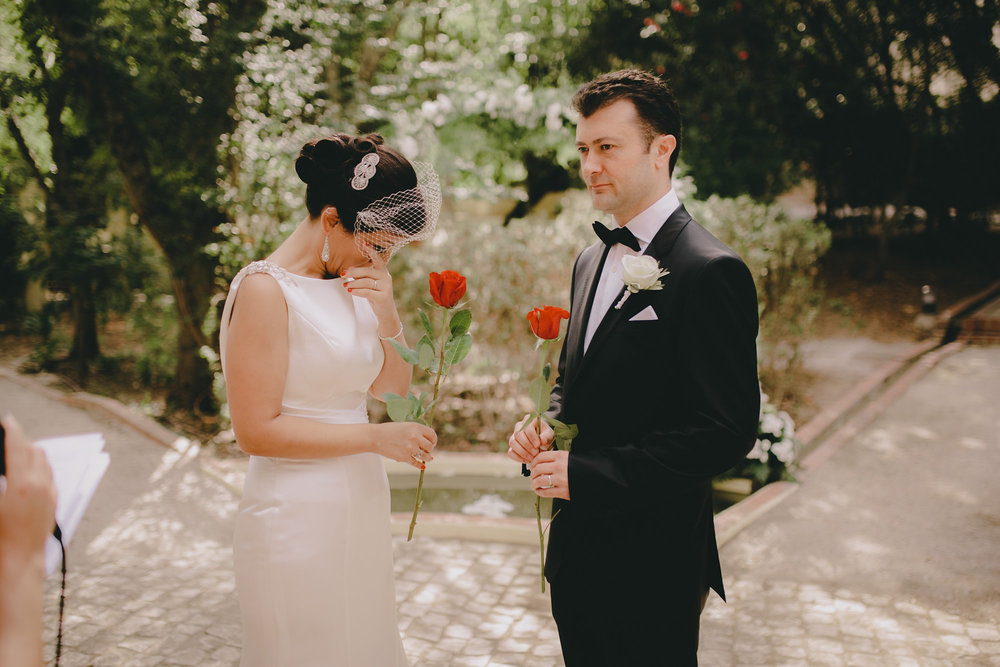 Isabel&Brendan761.jpg