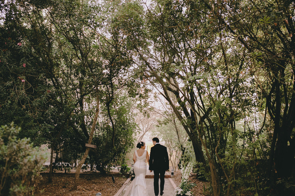Isabel&Brendan1207.jpg
