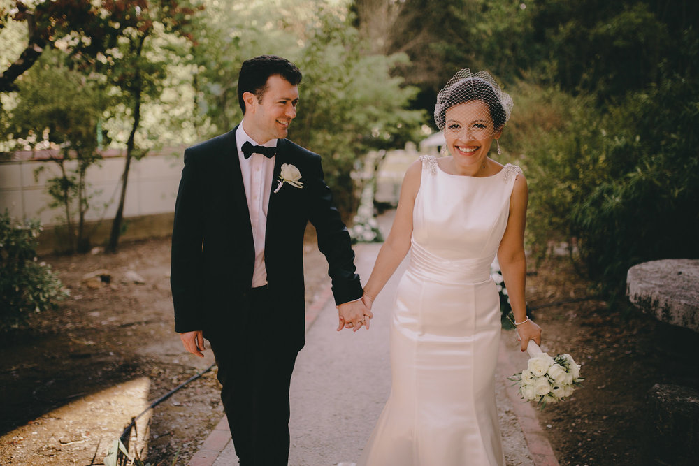 Isabel&Brendan1228.jpg