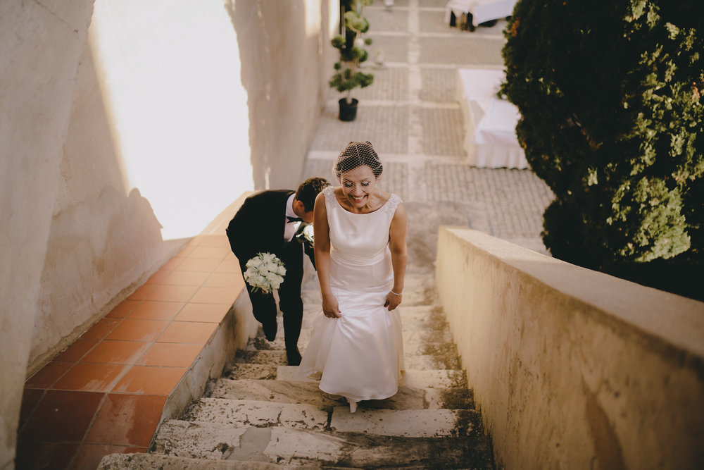 Isabel&Brendan1272.jpg