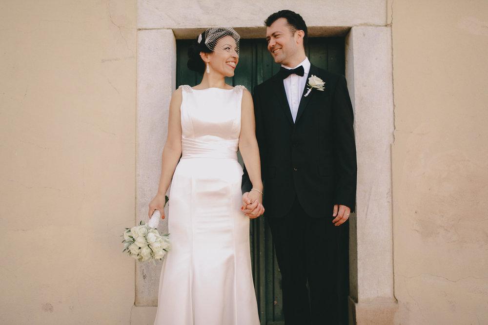 Isabel&Brendan1344.jpg