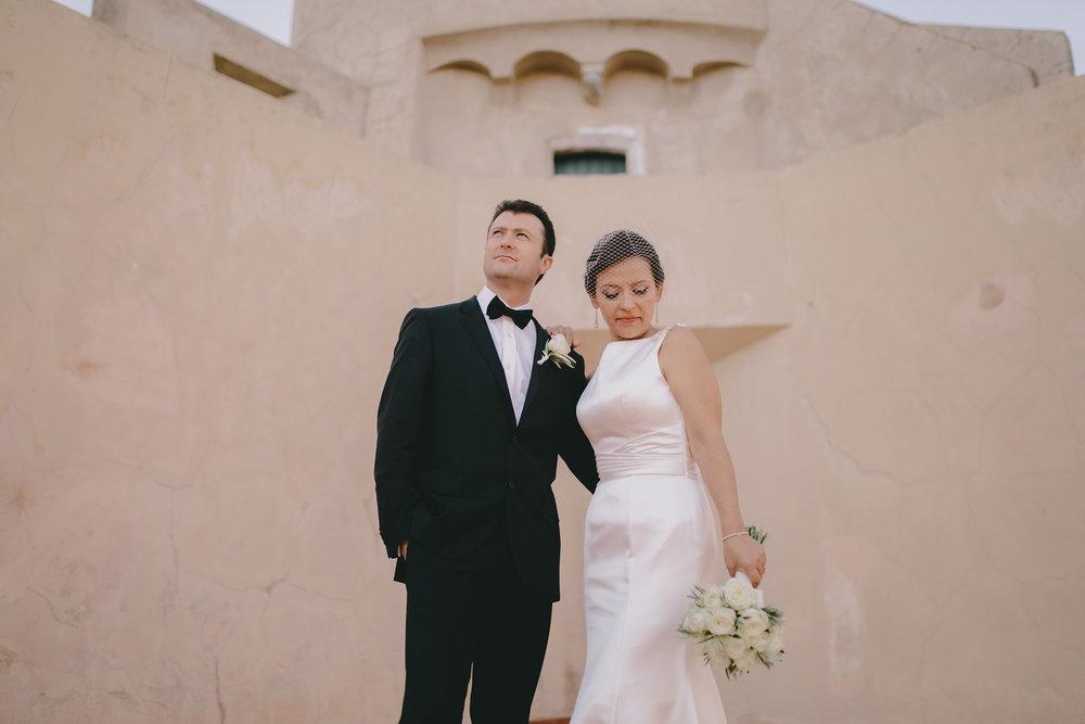 Isabel&Brendan1353.jpg