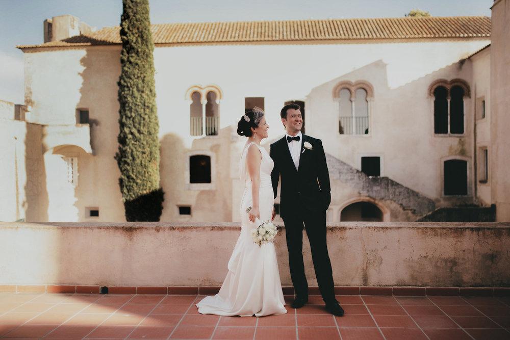 Isabel&Brendan1288.jpg