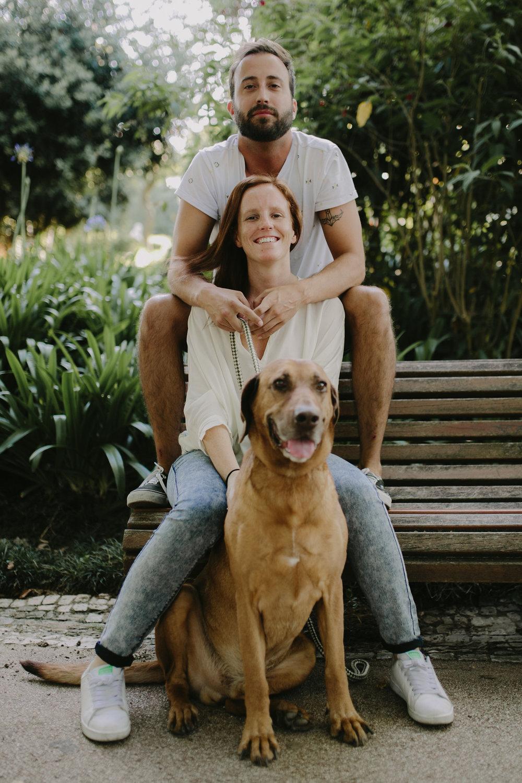 Marta&AfonsoEsession46.jpg