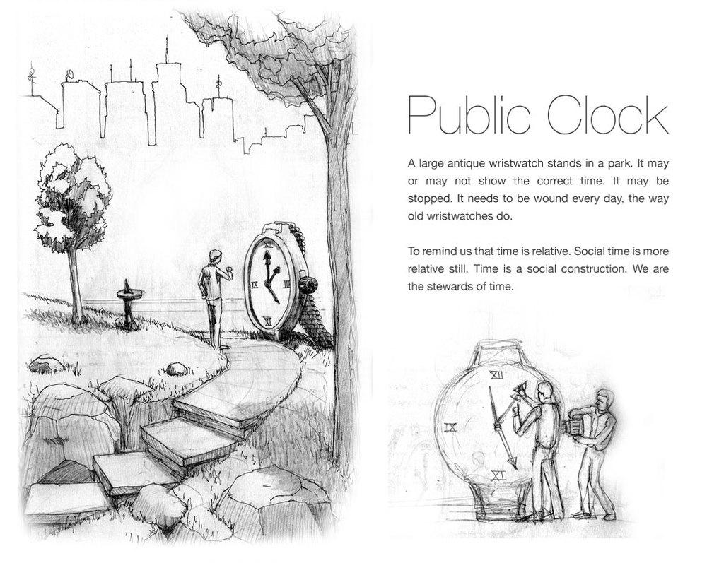 Public-Art-Concepts-Dan-Sternof-Beyer_6.jpg