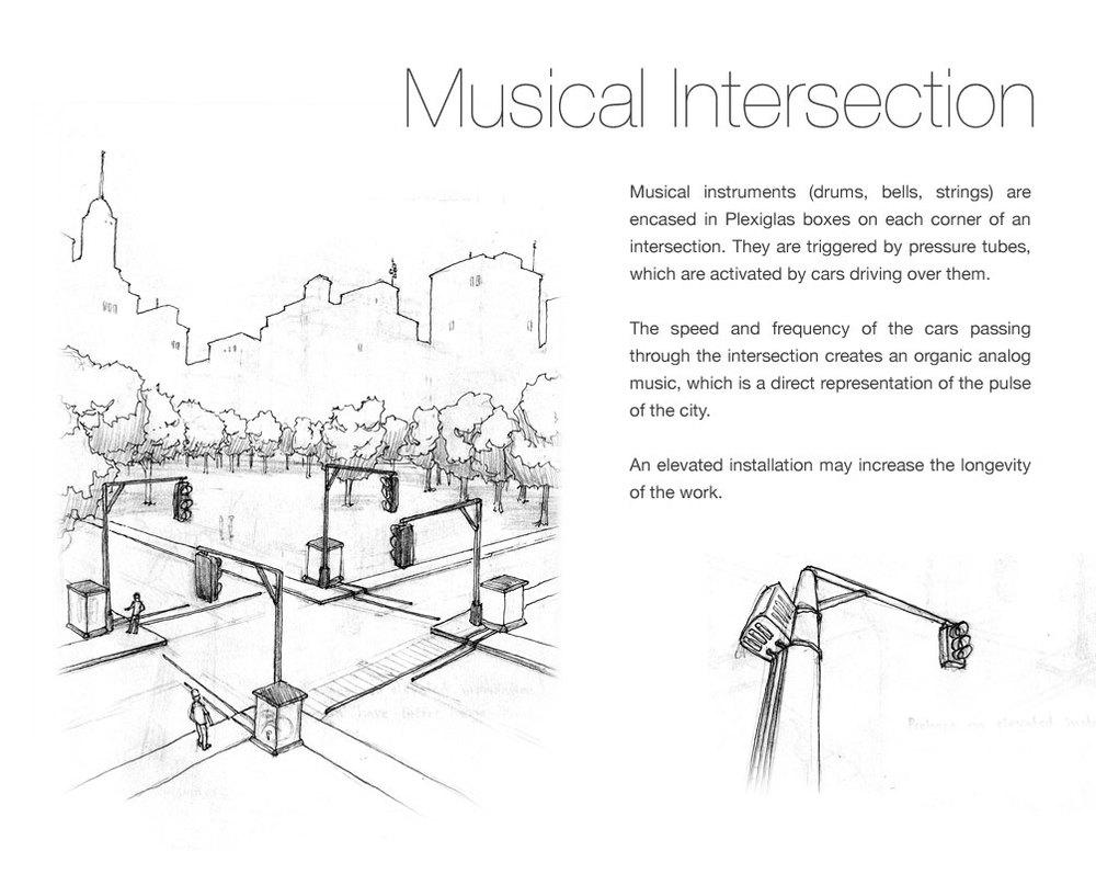 Public-Art-Concepts-Dan-Sternof-Beyer_10.jpg