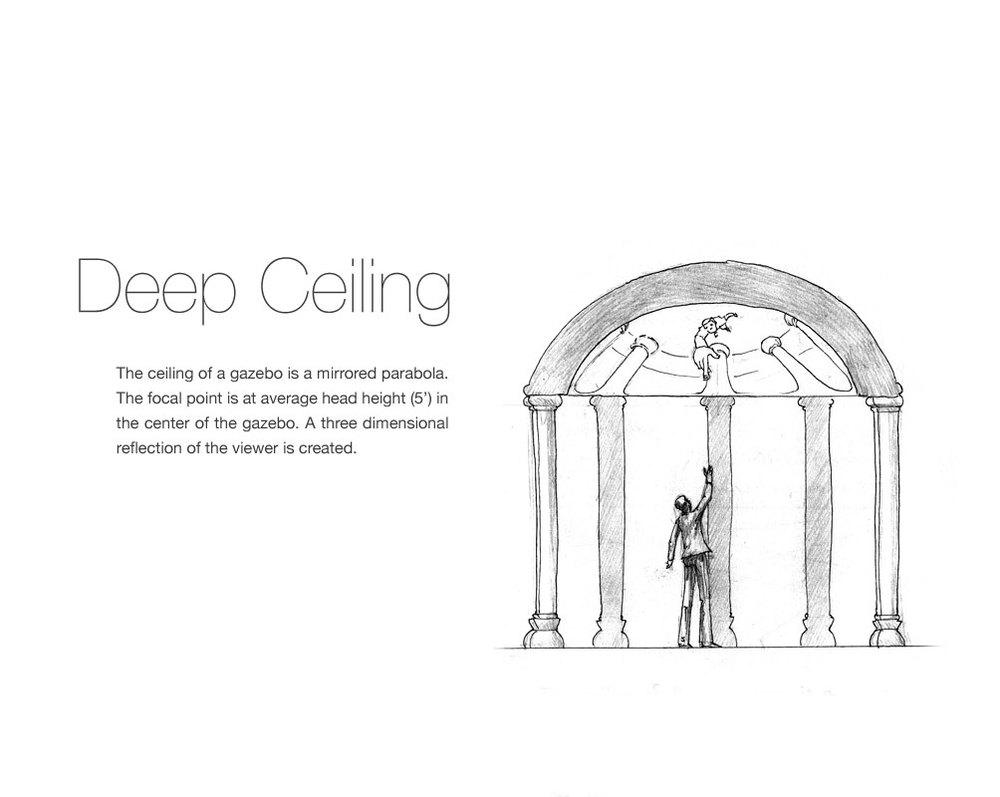 Public-Art-Concepts-Dan-Sternof-Beyer_18.jpg