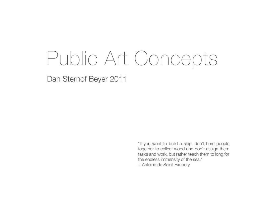 Public-Art-Concepts-Dan-Sternof-Beyer_title.jpg