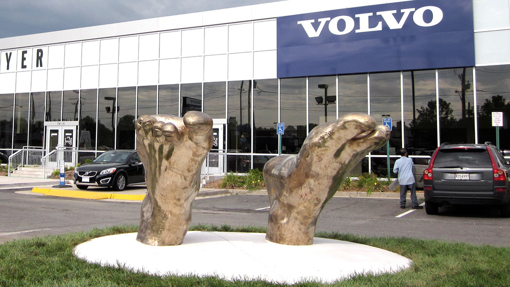 feet_web01.jpg