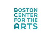 Boston Center for the Arts - Culture Tap