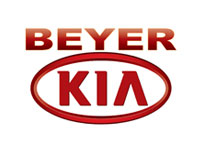 Don Beyer Kia   -  Feet