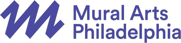 mural_arts_logo_new.jpg
