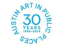 Austin Art in Public Places  - Kempelens Owls