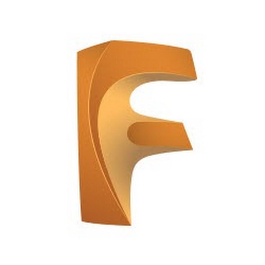 f360.jpg