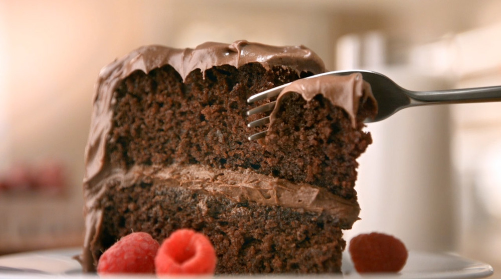 Dukes_Chocolate Cake_Gen13.jpg