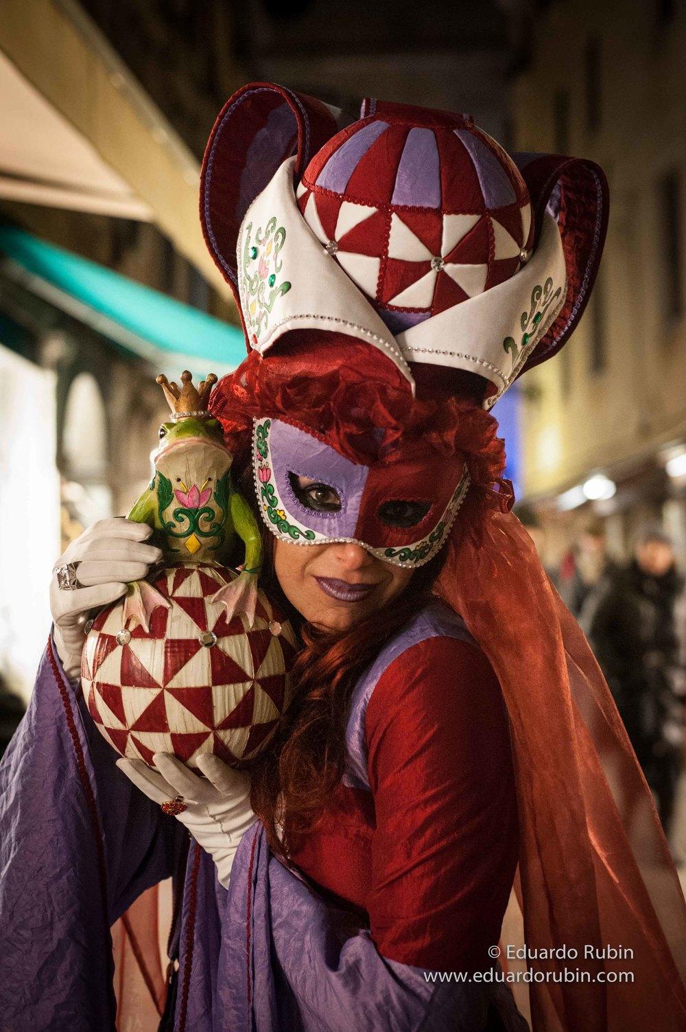 Carnaval-6.jpg