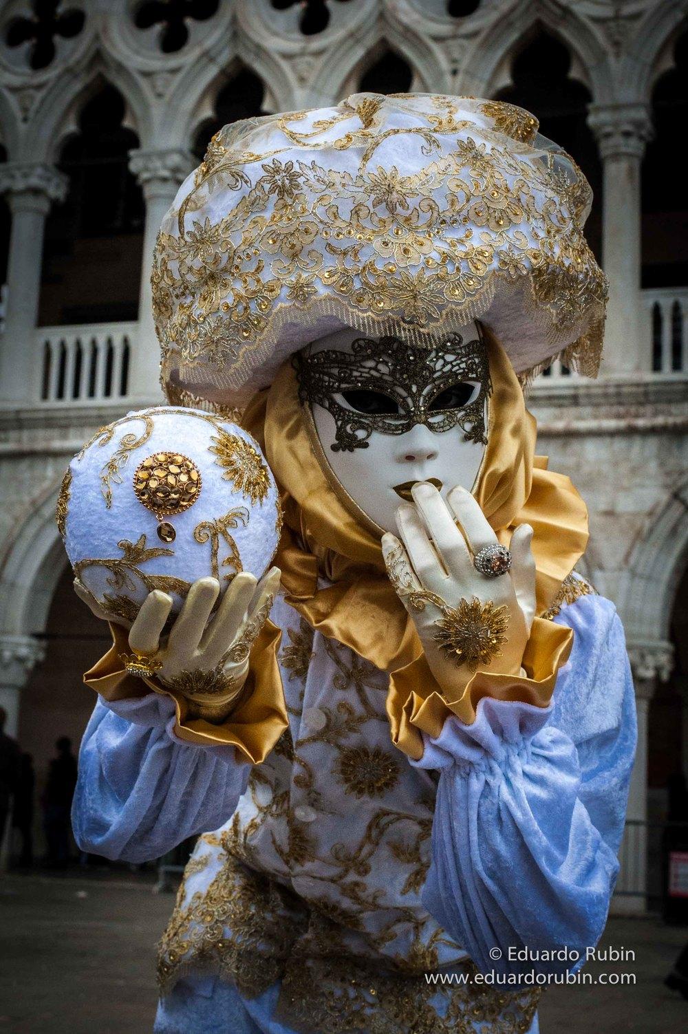 Carnaval-15.jpg
