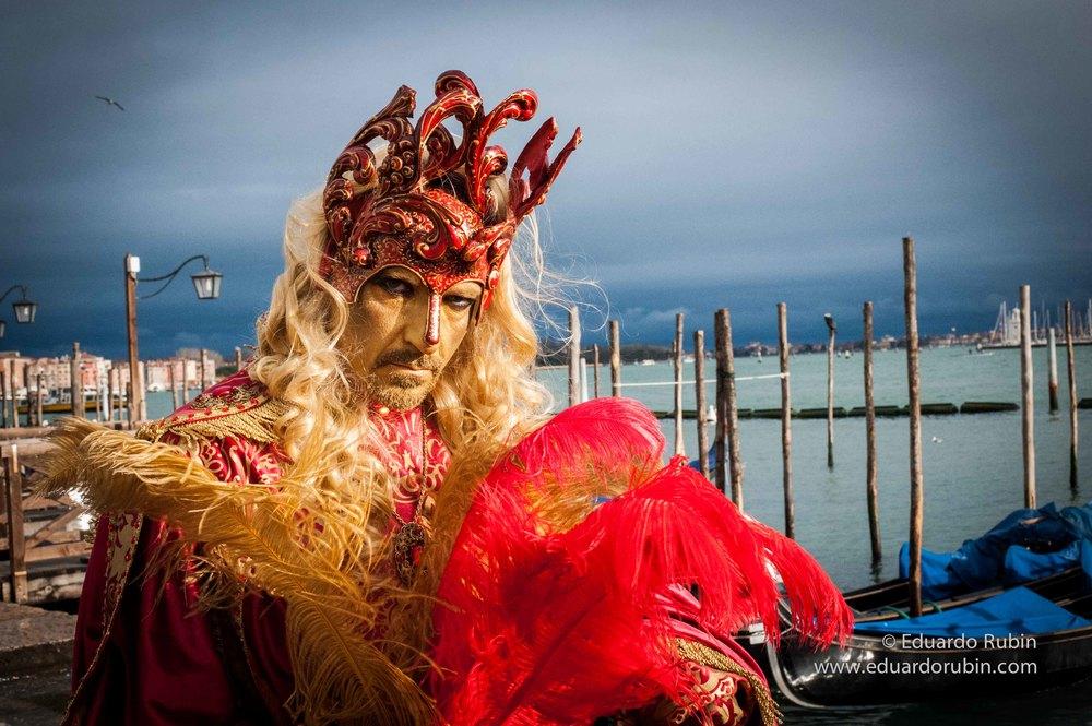 Carnaval-18.jpg