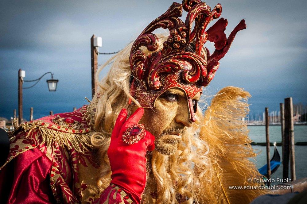 Carnaval-19.jpg