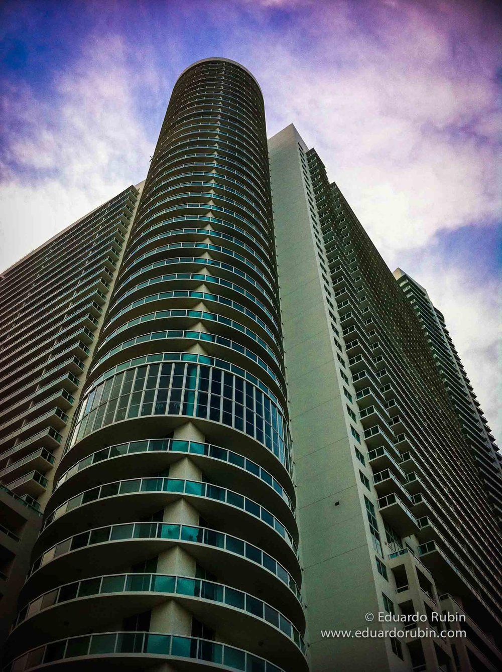 Miami-14.jpg
