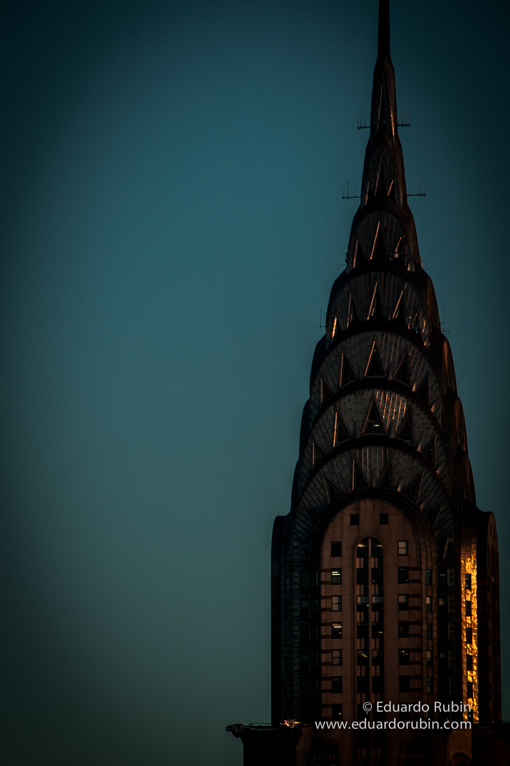 NYCity12 0272.jpg