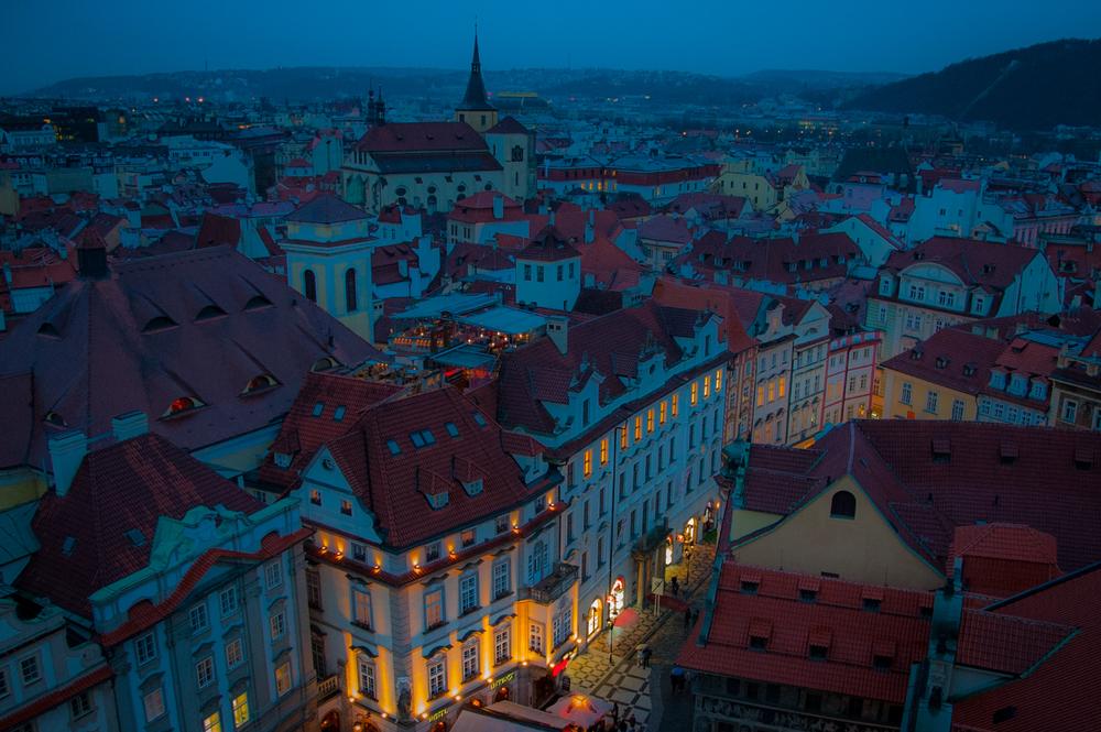 Praga-326-2.jpg