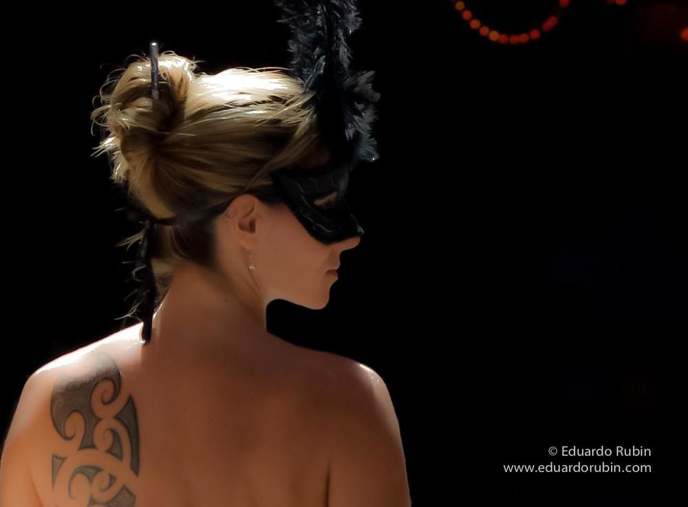 Venezia 201-Edit-Edit.jpg