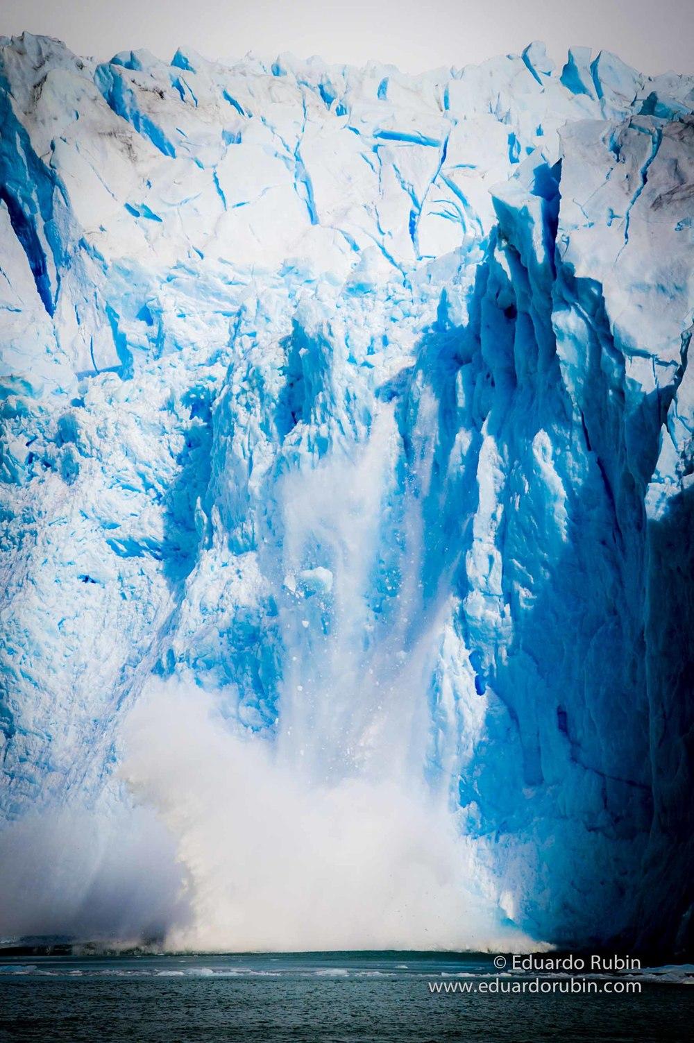 Glaciar-7.jpg