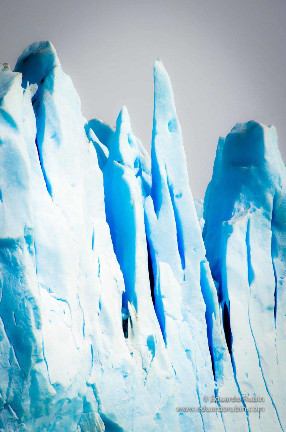 Glaciar-8.jpg