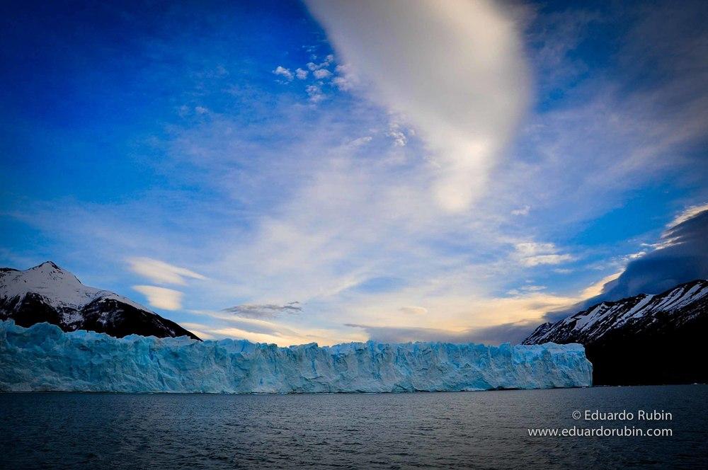 Glaciar-10.jpg