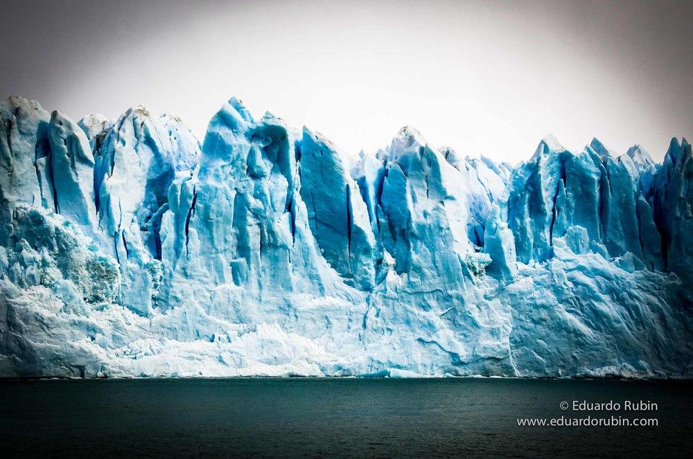 Glaciar-9.jpg