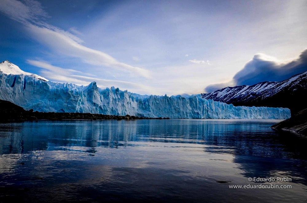Glaciar-12.jpg