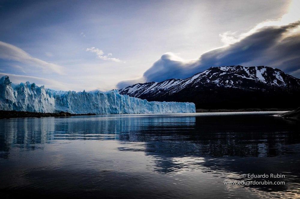 Glaciar-13.jpg
