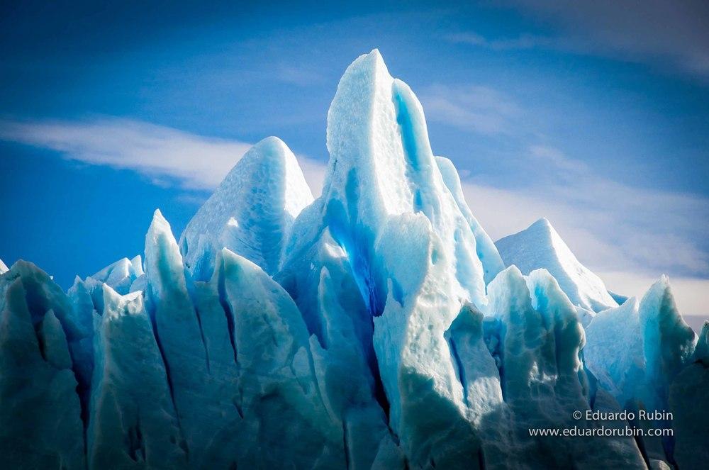 Glaciar-15.jpg