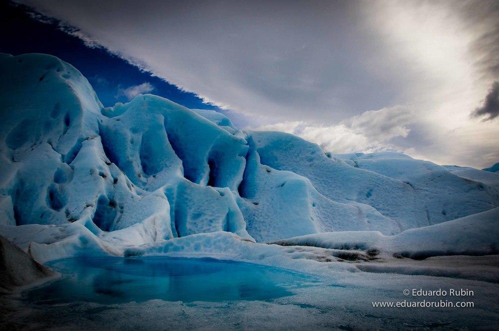 Glaciar-24.jpg