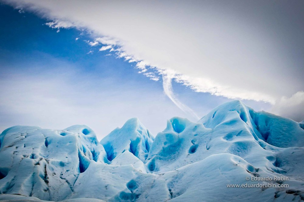 Glaciar-25.jpg