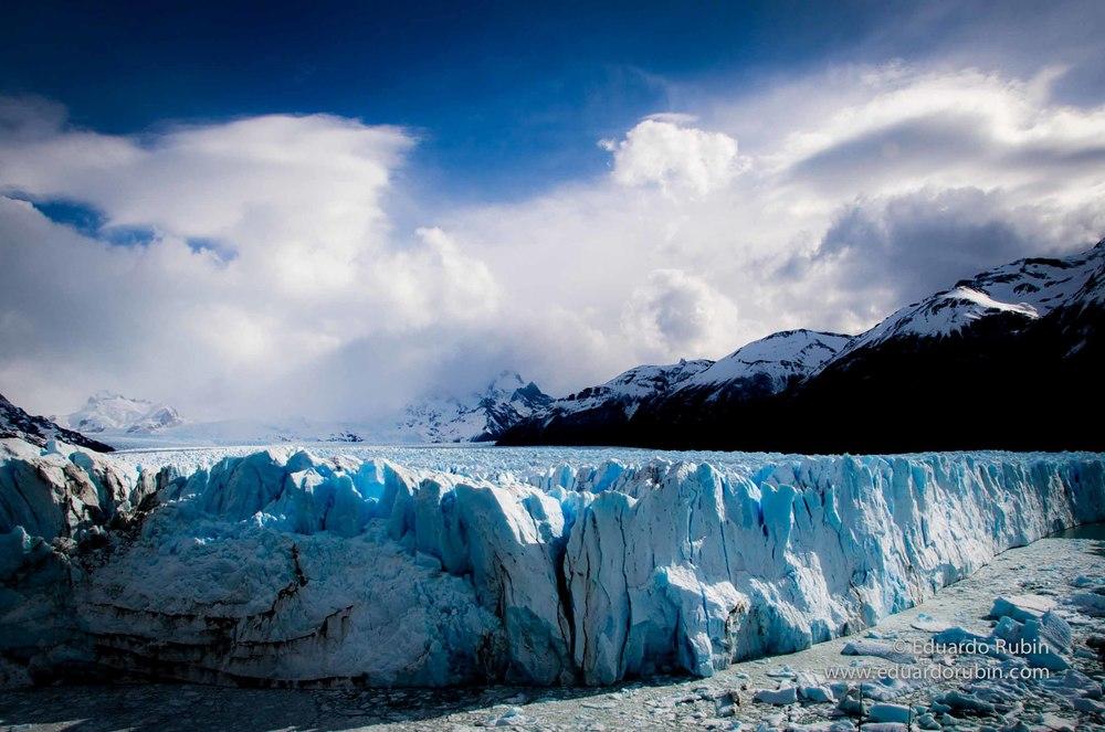 Glaciar-32.jpg