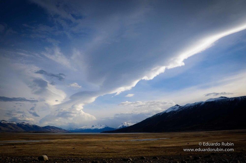 Glaciar-33.jpg