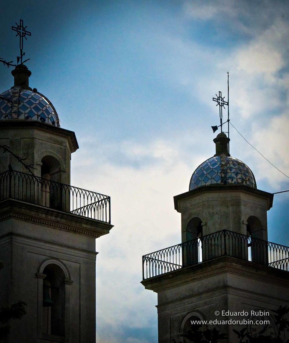 Colonia-4.jpg