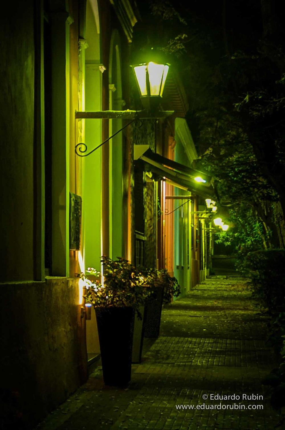 Colonia-14.jpg