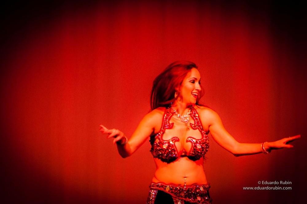 Dance-18.jpg