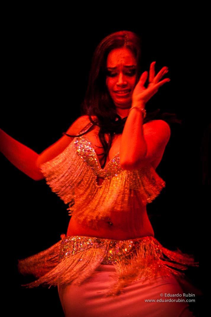 Dance-23.jpg