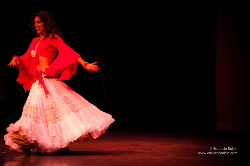Dance-25.jpg