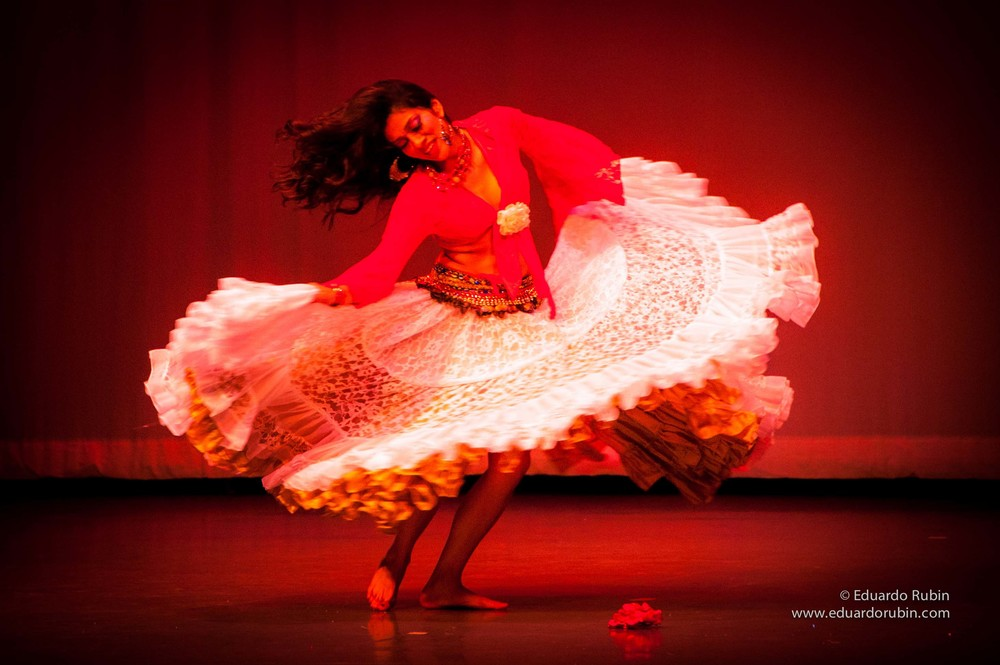 Dance-26.jpg
