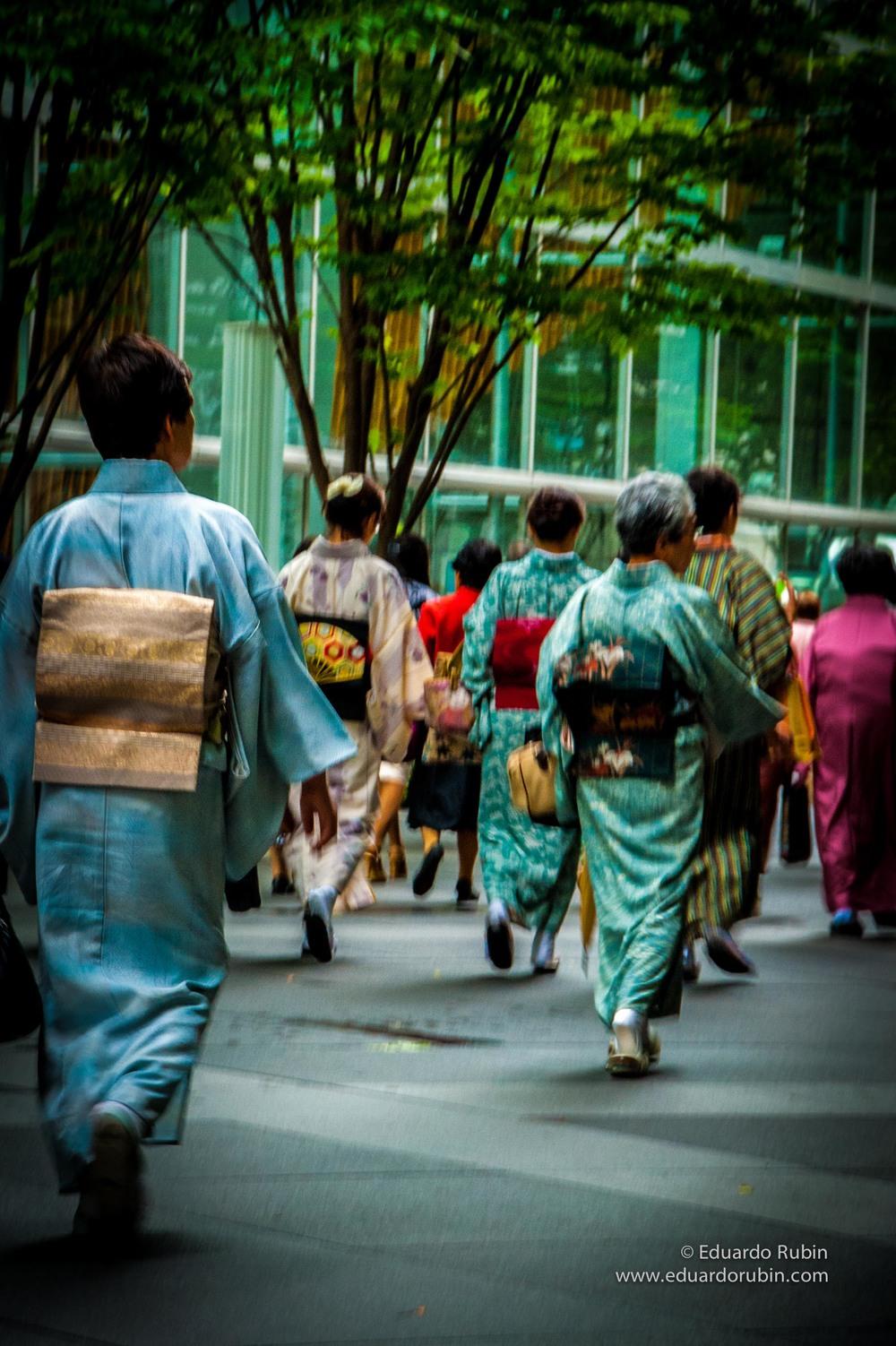 Tokyo-13.jpg